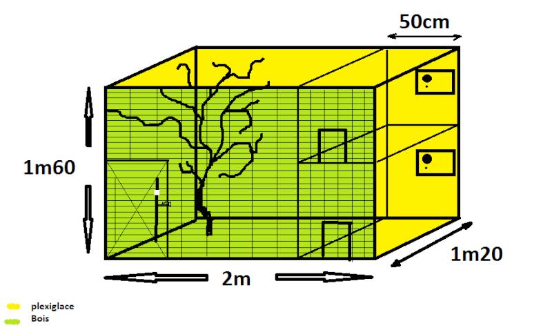 Projet voliere sur balcon Sans_t10