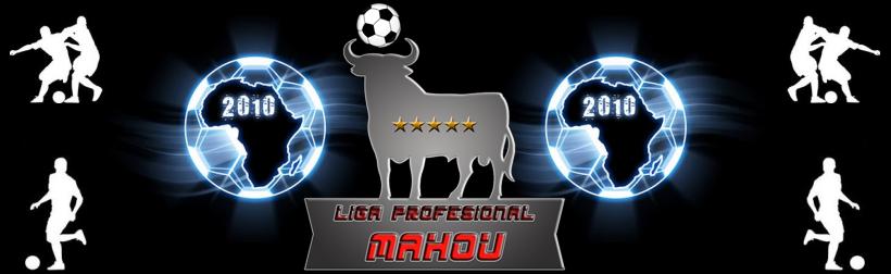 Liga Mahou Cuenca