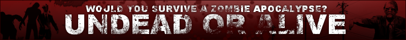 OMGPOP Forums Zbm10