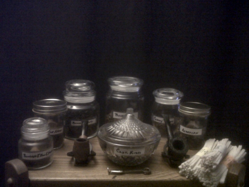 Pipes & Tobacco Pipes_11