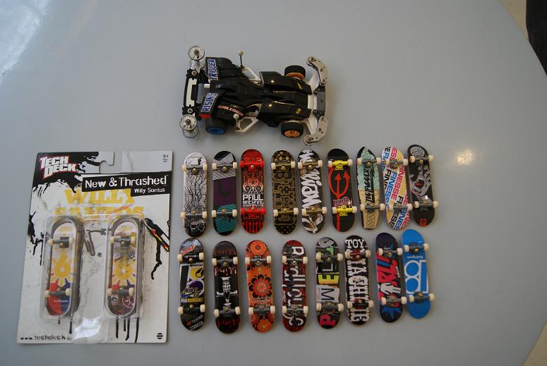 Tech Deck Collection - Page 3 Dsc00510