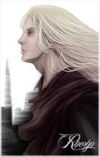Rheryn Taddry  (Kit avatar-Signature) 2410_c10