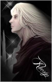 Rheryn Taddry  (Kit avatar-Signature) 2410_c11