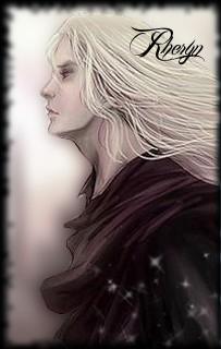 Rheryn Taddry  (Kit avatar-Signature) 2410_c13