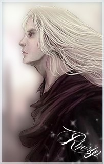 Rheryn Taddry  (Kit avatar-Signature) 2410_c14