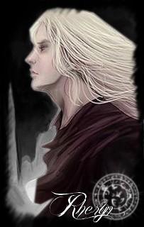 Rheryn Taddry  (Kit avatar-Signature) 2410_c15