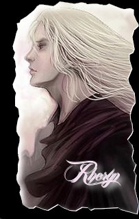 Rheryn Taddry  (Kit avatar-Signature) 2410_c16