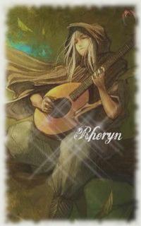 Rheryn Taddry  (Kit avatar-Signature) Olie0317