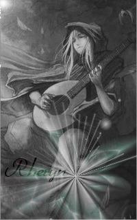 Rheryn Taddry  (Kit avatar-Signature) Olie0321