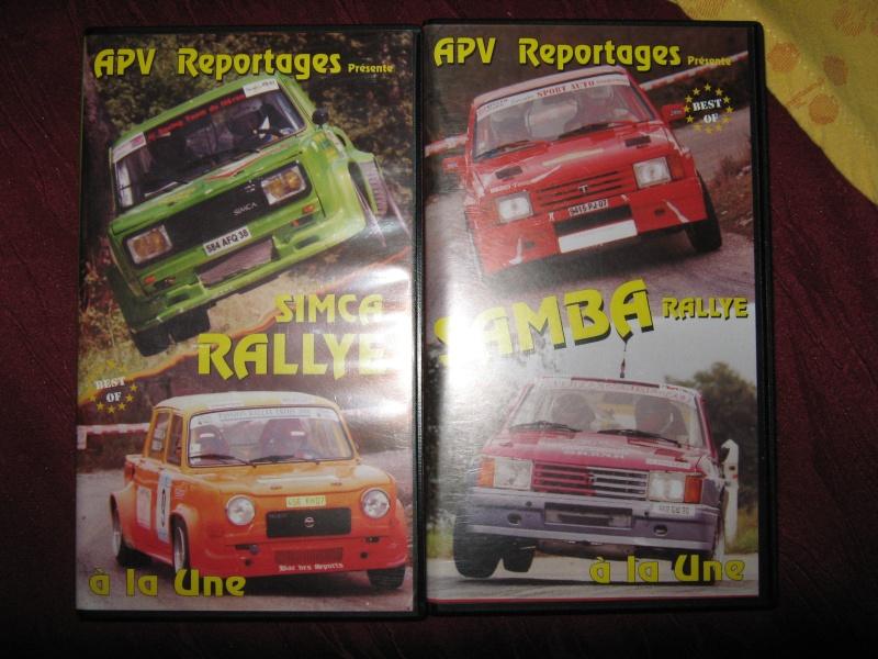 dvd samba en rallye Img_2152