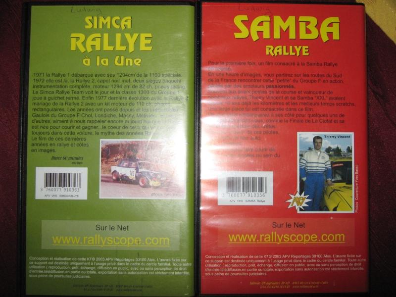 dvd samba en rallye Img_2210