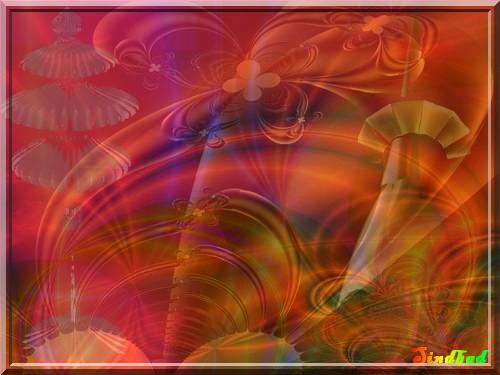 Galeries de fractales Craa_f10