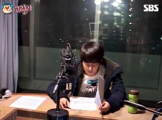 [photos] Hyung Jun on Music High 211210 21130211