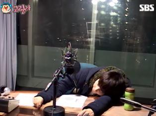 [photos] Hyung Jun on Music High 211210 21130310