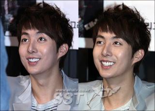 [photos] More Hyung Jun photos at Fansign Event 12.03.2011 Fs510