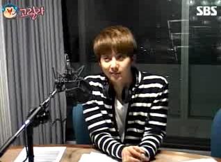 [photos] Hyung Jun on Music High (16-03-2011) Mh211