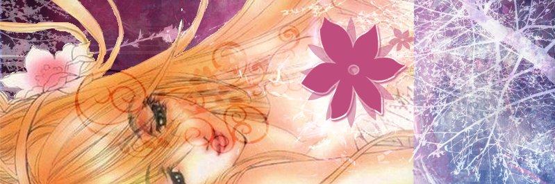 Bannières d'Aisu Laya10