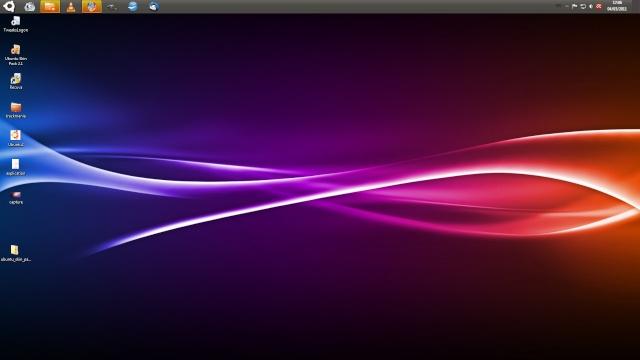 Thèmes Windows 7 Captur12