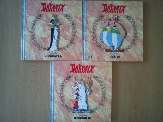 Les nouvelles acquisitions d'Astérix 1988 - Page 2 Dsc00210