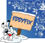 Demande d'avatars de noël Eddyfi11