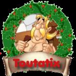 Demande d'avatars de noël Toutat12