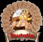 Demande d'avatars de noël Toutat13
