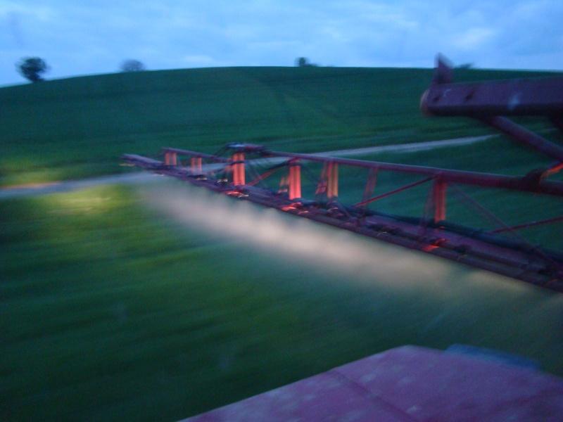 phares eclairage rampe Dsc09712