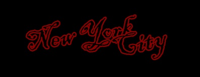 ++++18 Welcome to New York City[Normal] Ggf10