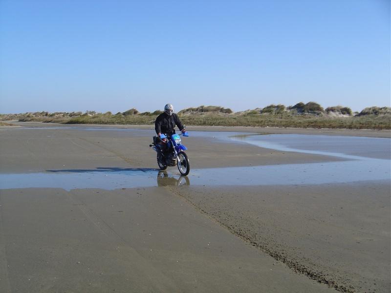 Vos plus belles photos de moto - Page 3 Dsc04010