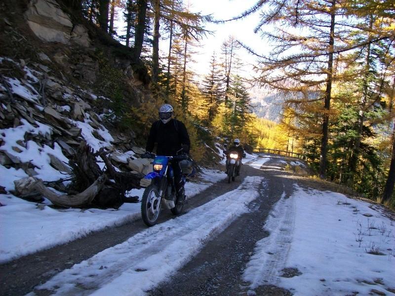 Vos plus belles photos de moto - Page 2 Les_al10