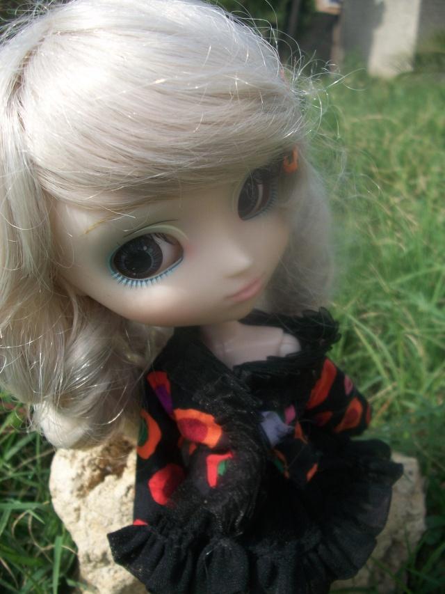 les poupées  Haley_10