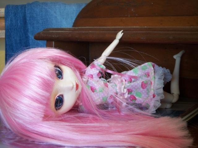 les poupées  Summer10