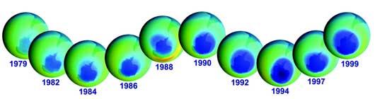 Petit rappel de la couche d'ozone Ozone_11