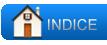 Galeria de Itsumi Indice10