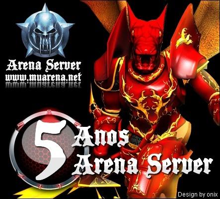 Vencedor do Evento - 5 Anos MU Arena 5anos_10