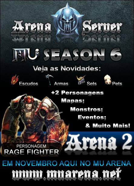 MU Arena - SEASON 6 Banner10