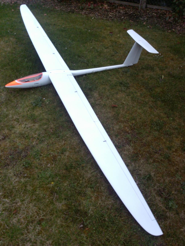 planeur 3.60 m  vendu Img_2010