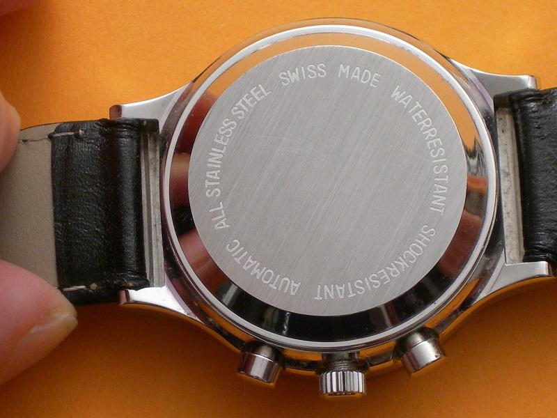 Vos fonds de montre sans sous-titres - Page 4 Dscn3311