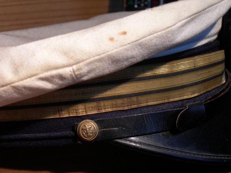 casquette de marine française Dscn3715