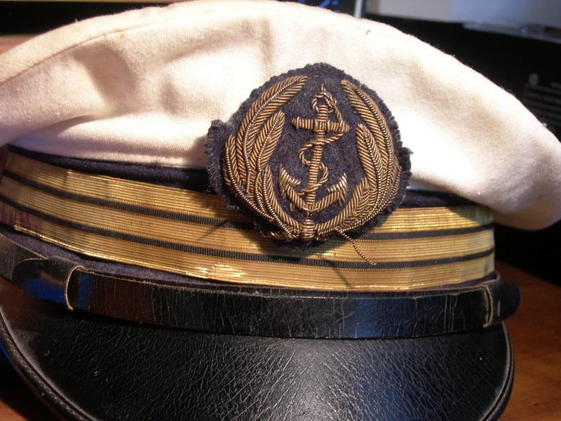 casquette de marine française Dscn3716