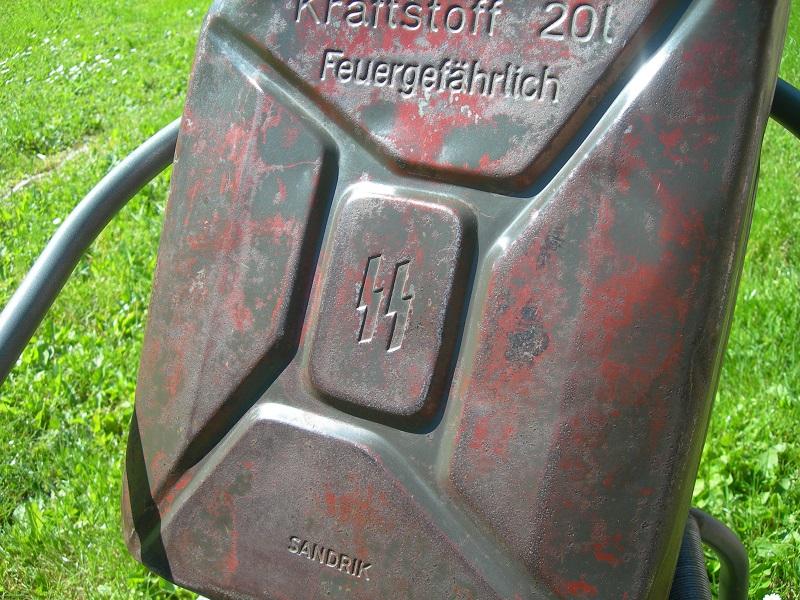 postez vos articles Waffen-SS - Page 5 Dscn3971