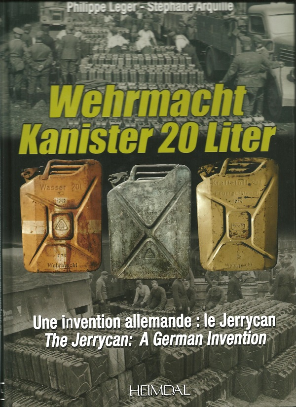 jerrycan allemande 1943 Jerry12