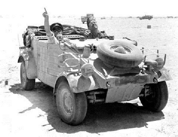 Restauration d'un Infanterie Karren Vw_tro10