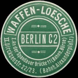 Baîonnette Luftwaffe trés rare !!!! Waffen11
