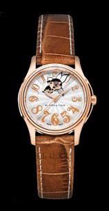 Allez vous offrir une montre à votre épouse pour Noël? Jazzma11