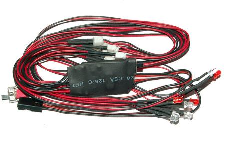 T-Rex 600 ESP d'overstorex Hal00110
