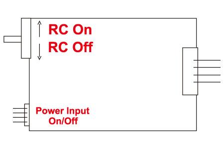 T-Rex 600 ESP d'overstorex Hal00111