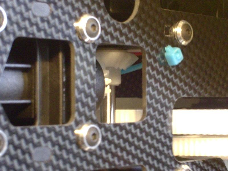 T-Rex 600 ESP d'overstorex Pict0014