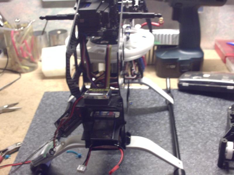 T-Rex 600 ESP d'overstorex Pict0020