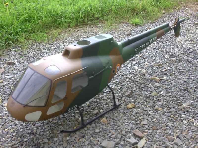 T-Rex 600 ESP d'overstorex Pict0026